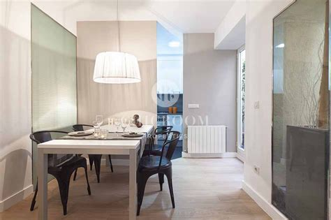abbreviation for appartment luxury mid term apartment for rent in el born barcelona