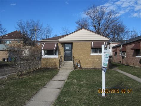 houses for rent in blue island il 12242 longwood drive blue island il 60406 mls 08857719 coldwell banker