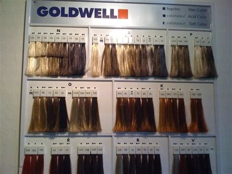 eufora hair products in canada eufora hair products in canada hairstylegalleries com