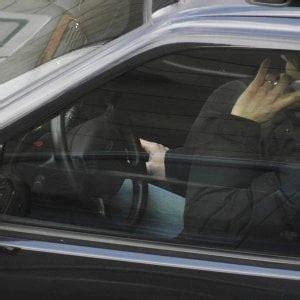 al volante quotazioni italiani al volante i peggiori d europa repubblica it