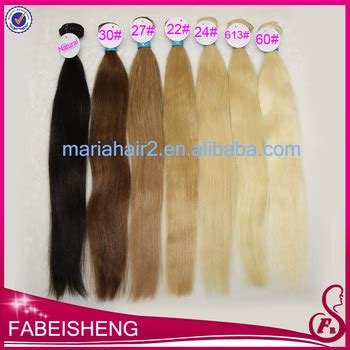 hair color 27 factory price hair extensions 33 27 hair color