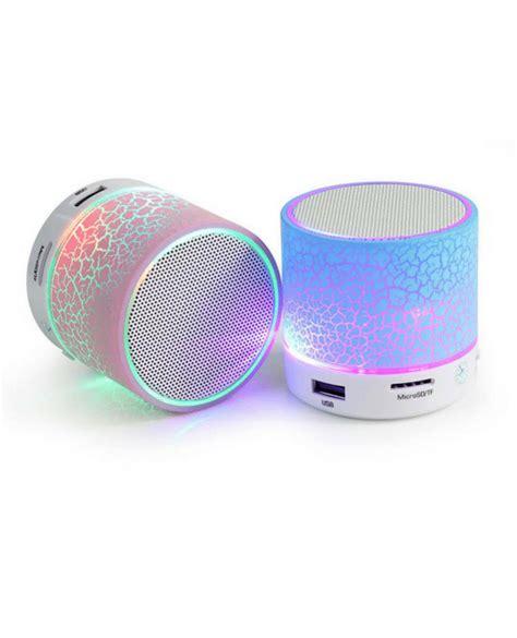 Speaker Mini Speaker Mini Bt Mini Speaker Uggadgets