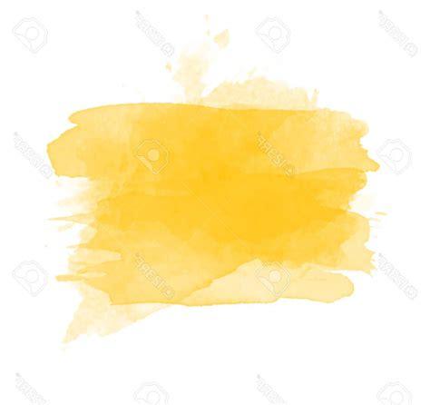 watercolor splash png