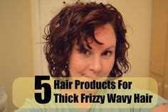 hair thickening products for curly hair 1000 images about hair for thick and frizzy hair on