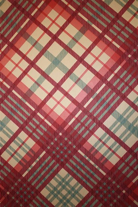 Be Tartan And Plaid Pretty In This Vivienne Westwood Dress by Cole And Wallpaper Vivienne Westwood Tartan