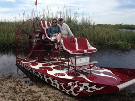 airboat in ta fort lauderdale airboat tours airboat rides from ft html