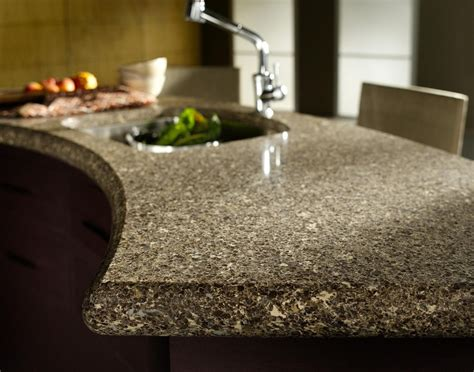 Quartz Countertops For Less by This Year S Kitchen Design Trends You Ll