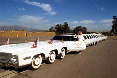 Limousines In The World by The 10 Most Expensive Limousines In The World Auto Parts