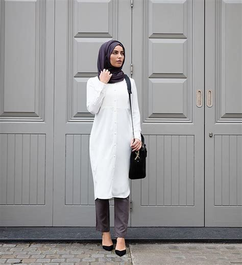 pin by shaimaa ibrahim on modest hijab pinterest 17 best images about simply covered on pinterest ootd