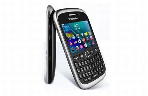 reset hard blackberry 9300 how to factory reset blackberry curve 9220 hard reset