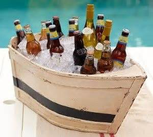 boat drinks images 18 best boat drinks images on pinterest drinking