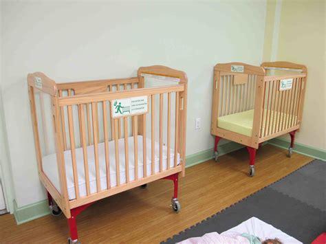 taille lits davaus net lit taille bebe avec des id 233 es