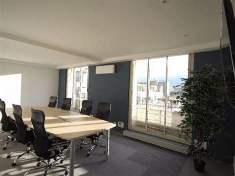location de bureaux location de bureau 224 les p 233 pites bureaux 224