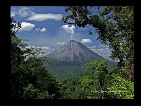 imagenes de paisajes limdos bonitos paisajes