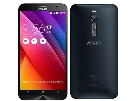 Hp Asus Zenfone 2 Kumpulan Hp Asus Terbaik Dibawah 2 Juta Asus Zenfone 2 Ze551ml Ram 4gb 64gb Kompas Gadget