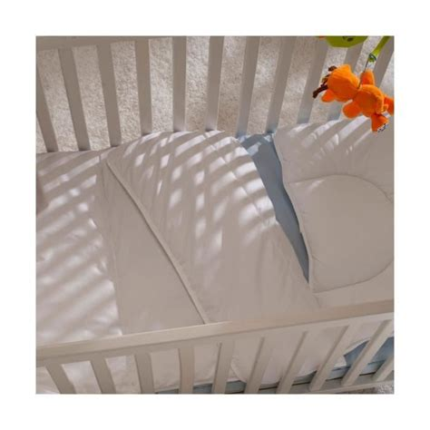 Couette Dod by Couette Bebe Calin 100x120 Cm Achat Vente Couette