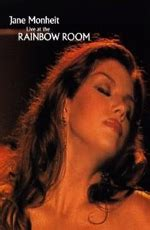 Monheit Live At The Rainbow Room by Monheit Live At The Rainbow Room
