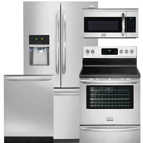 Menards Kitchen Appliances | image gallery menards appliances