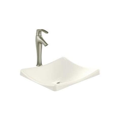 Bed Bath And Beyond Southaven by All Kohler Products Wayfair 28 Images Kohler Bathroom