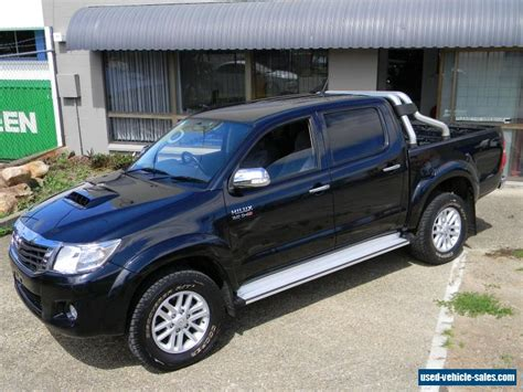 toyotas for sale toyota hilux for sale in australia