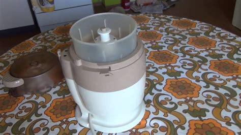 moulinette cuisine moulinex moulinette se moulinex chopper food chopper