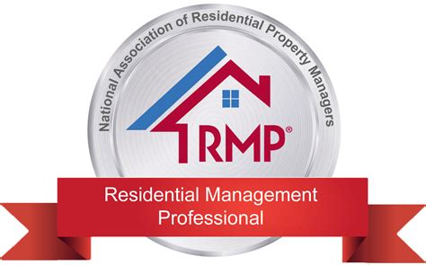 remax horizons property management