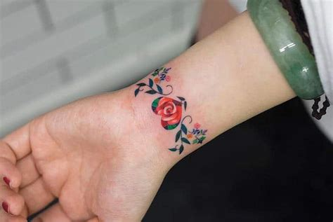 delicate tattoo designs delicate tattoos by zihee colorfully adorn the skin with