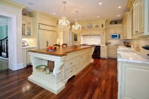 Gourmet Kitchen Designs Pictures Gourmet Kitchen Ideas Kitchenidease