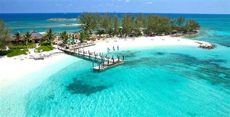 sandals nassau sandals royal bahamian spa resort offshore island
