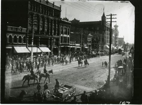 history  violence ogdens  street utah stories