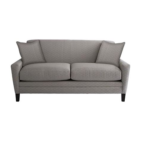 Sectional Sofas Ct Sectional Sofas Hartford Ct Refil Sofa