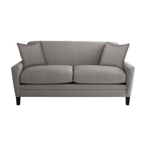 Sectional Sofas Hartford Ct Refil Sofa Sectional Sofas Ct