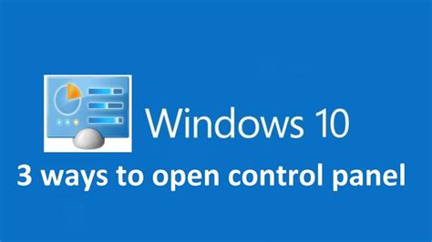 windows 10 introduction tutorial 30 best informational instructional images on pinterest