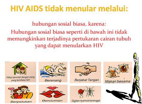 membuat poster pencegahan penyakit seksual link yang terkait dengan postingan