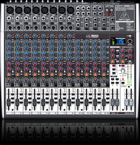 Harga Power Mixer Yamaha 12 Channel dinomarket 174 pasardino mixer power mixer power