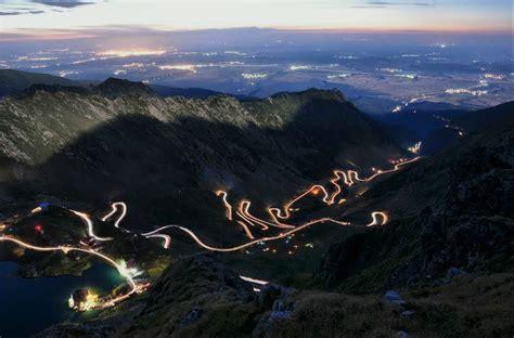 imágenes impactantes mundo 10 de las carreteras m 225 s impactantes del mundo para ir en moto