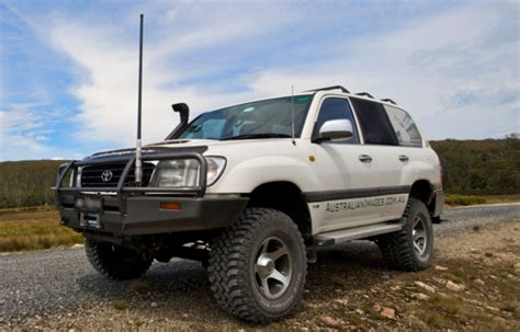 toyota australia models history of toyota land cruiser in australia toyota cars