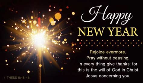 have a blessed new year quotes happy new year baptist church of galatiafirst baptist church of galatia