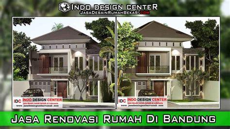 Desain Jasa Renovasi Rumah | jasa renovasi rumah di bandung jasa desain rumah bekasi