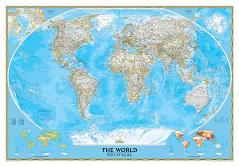 printable world map national geographic about national geographic maps