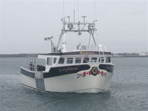 fiberglass lobster boats for sale fiberglass lobster boats for sale best image lobster and