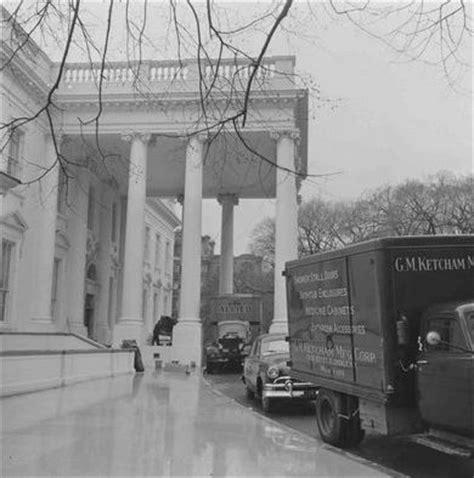white house movers autoalmanach album de partage de photos site officiel d