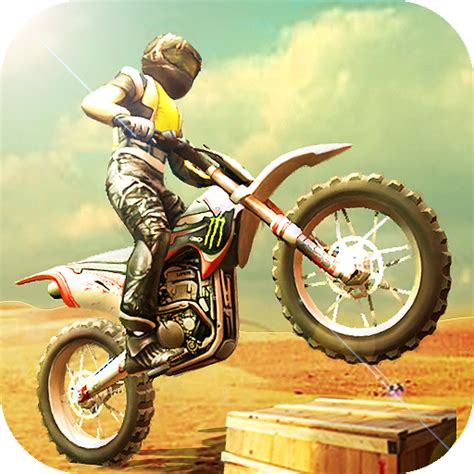 bike race pro hack apk bike race mod apk zippyshare