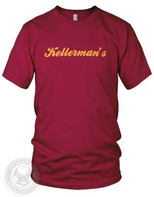 dirty dancing kellerman s 9 best images about outfits on pinterest keep calm my