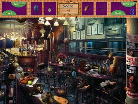 app shopper hidden objects  unlimited level games