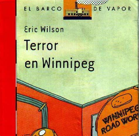 terror en winnipeg el 8434811375 terror en winnipeg terror en winnipeg