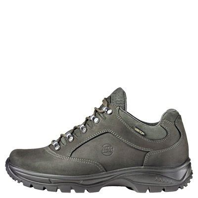 what are the best shoes for standing around and walking