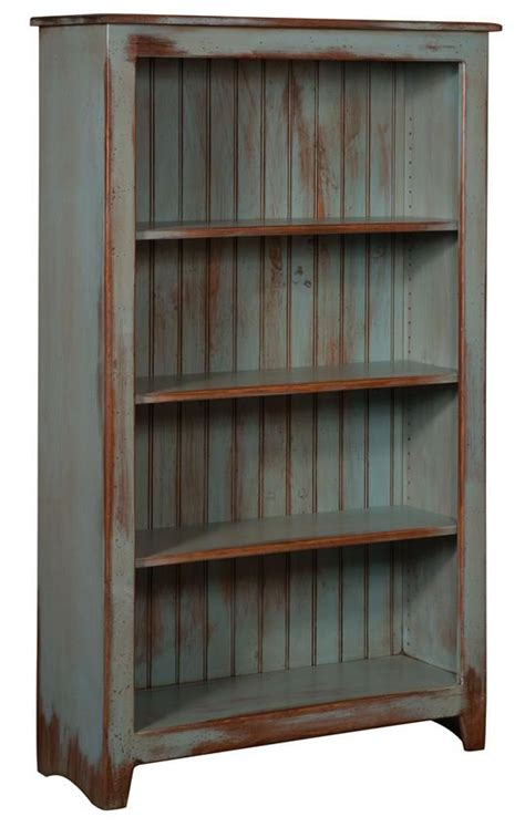 country bookshelves best 25 pine bookcase ideas on bookcase painting ideas painted bookcases and