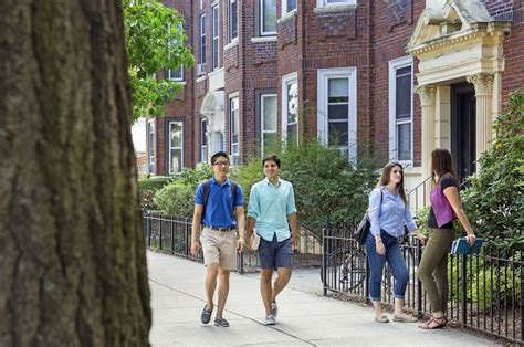 Apartment Guide For College Students College Student S Complete Guide To Finding Leasing
