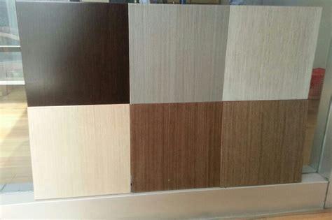 Slab Kitchen Cabinet Doors Engineered Wood Veneered Slab Cabinet Door Masterwork Cabinetry Company Ltd